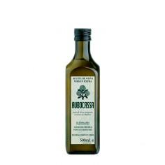 Aceite de Oliva Virgen Extra Aubocassa 50 cl