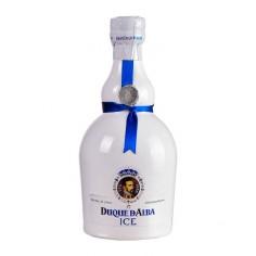 Brandy Gran Duque De Alba Ice