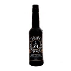Lustau Vinagre de Jerez Reserva 1/24