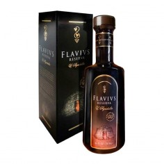 Vinagre Forum Flavius Reserva