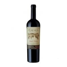Álvaro Palacios Les Terrasses 2016 Vino Tinto Priorat 75 cl