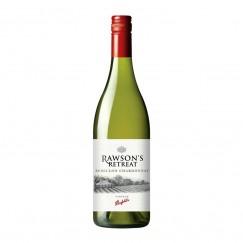 Penfolds Rawson's Retreat Semillon Chardonnay