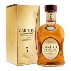 Cardhu Gold