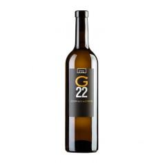 Gorka Izagirre G22