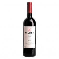 Mauro 2017 Matusalem