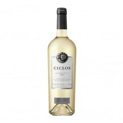Ciclos Sauvignon Blanc