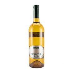 Capannelle Chardonnay