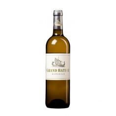 Solera Gran Reserva Finest Selection, Bodegas Lustau, Brandy de Jerez