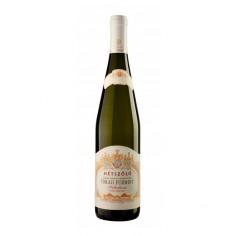 Lustau V.O.R.S Oloroso Vino Jerez 50 cl