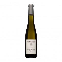 Weinrieder Beerenauslese Chardonnay Birthal