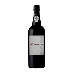 Pujanza Cisma 2012 Tinto Rioja 75 cl