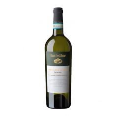Tenuta Sant'Antonio Soave Vecchie Vigne 2016