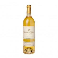 Grand Bateau Blanc 2016 AOC Bordeaux Blanc Francia 75 cl