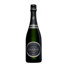 Osoyoos Larose Le Grand Vin 2001 Tinto Canadá 75 cl