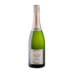 Gosset Excellence Brut Mathusalem