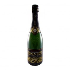 Neige Eternelle Apple Ice Cider 2004 Sidra Hielo Canadá 37 cl