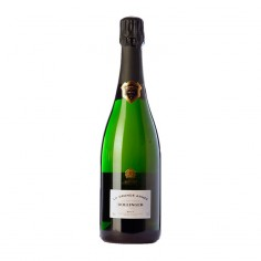 Raka Pinotage 2015 Vino Tinto Sudáfrica 75 cl