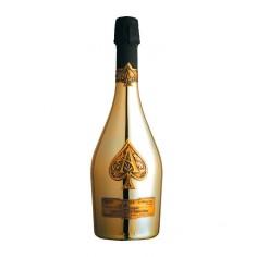 Botella La Chapelle Sainte Roseline Cru Classé Rosé 2015 Francia 75 cl