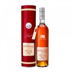 Cognac Frapin Château Fontpinot XO