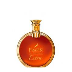 Cognac Frapin Cuvée Extra...