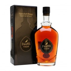 Cognac Frapin Carafe V.S.O.P 100% Grande Champagne