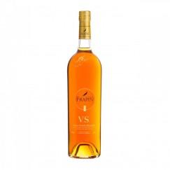 Frapin V.S. 100% Grande Champagne