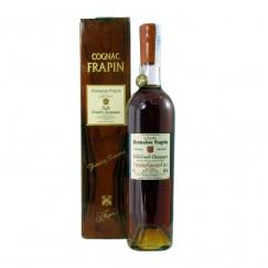 Luis Cañas Reserva 2012 Vino Tinto Rioja 75 cl