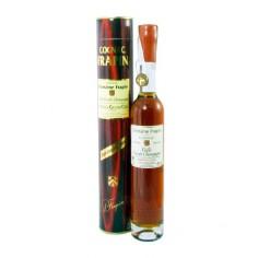 Luis Cañas Blanco Joven 2017 Vino Rioja 75 cl