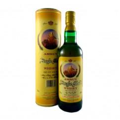 Whisky Amrut Single Malt