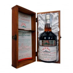 Whisky Glenrothes Old & Rare Platinum 22