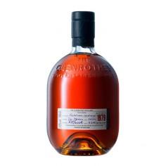 Whisky Glenrothes Reserva 1979