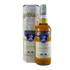 Whisky Macallan Provenance 14