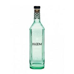 Ginebra Bloom Premium