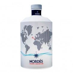 Nordés