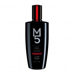 M5 Gin Premium