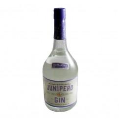 Junípero Gin Premium