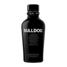 Bulldog Gin Magnum