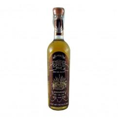 Tequila El Espolón Añejo