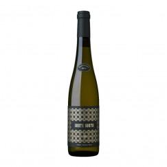 Hidalgo La Panesa Especial Fino Vino de Jerez 75 cl
