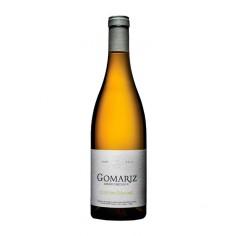 Champagne Gosset Grand Millésime Vintage 2006 Brut Francia 75 cl