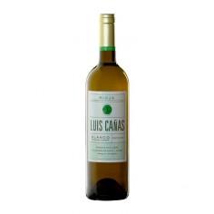 Enate Cabernet - Merlot 2010 Vino Tinto Somontano 75 cl