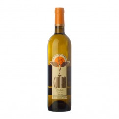 Enate Chardonnay 234 2017 Vino Blanco Somontano 75 cl