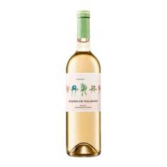 Enate Gewürztraminer 2016 Vino Blanco Somontano 75 cl