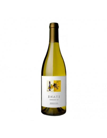 Enate Chardonnay 234