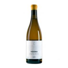 Vidonia vino