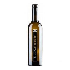 Clos Mogador 2015 Vino Tinto Reserva Priorat 75 cl