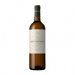 Luis Cañas Gran Reserva 2011 Vino Tinto Rioja 75 cl