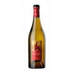 Artadi Viñas de Gain Blanco 2011 Vino Blanco Rioja 75 cl