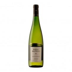 Viñas del Vero Gewürztraminer