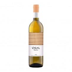 Varal Blanco